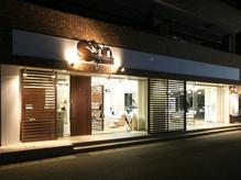 シン 神領店 Shin