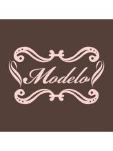 モデロ(Modelo)