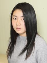 サラツヤヘアスタイル☆.46