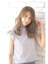 外国人風☆ベージュカラー 【浦和】.0