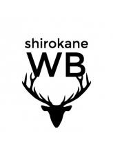 ダブルビー 美容室 白金店(WB)