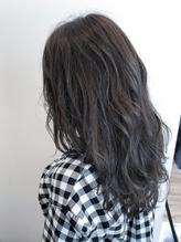 silver gray.45
