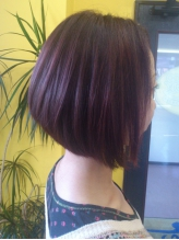 新規様限定【カラー+カット¥8640→¥6980(税込)】希望のヘアスタイルをお互いが理解した上で施術致します