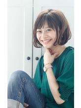 ☆ワンカールボブ☆.33