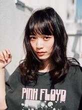 かじゅあるロング 【ジュエル/二俣川駅店/関内駅店】.20