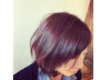 ヘアー ドゥ リベロ(Hair do LibeRo)