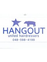 ハングアウト (HANGOUT)