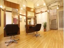ビューティーヘアーサロン リフレックス 豊中店(Beauty Hair Salon reflex)