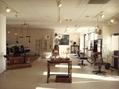 スタジオキキ(STUDIO KiKi)