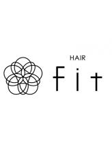 フィット(fit)