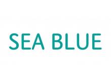 シーブルー 富里店(SEA BLUE)
