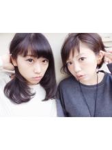 dee 2015.16冬ヘアコレクション 男ウケ.11