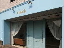 グルーク(Gluck)