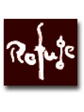 ルフュージュ 本店(Refuge)