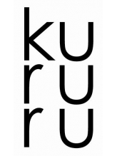 クルル(kururu)