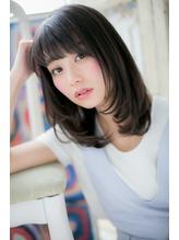 *+CUORE+*…重厚感ある…黒髪美人クラシカルa【cuore柏】 デート.33