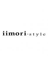 イイモリスタイル(iimori‐style)