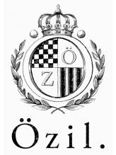 エジル(ozil.)