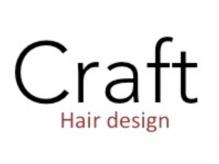 クラフト ヘア デザイン(Craft)