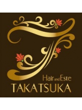 ビューティーサロン タカツカ(TAKATSUKA)