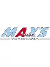 マックス 上大岡店(MAX'S)