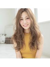 ☆大人×オーガニックウェーブ☆-浦和店-.30