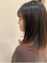 テールオレンジ.48