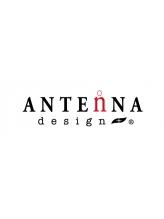 アンテナ デザインプラス 目白店(ANTEnNA design+)