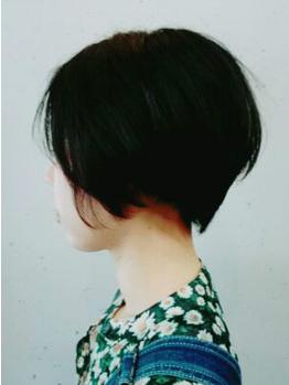 マルコ ヘアデザイン(marco hair design)