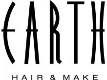 アース 上野店(HAIR&MAKE EARTH)