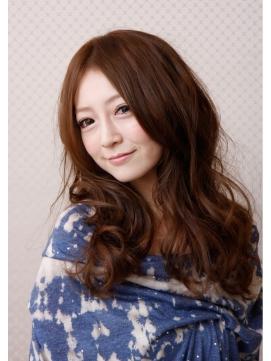 ☆ ★  Lovely sweet   ×  フェアリー Spring スタイル ★ ☆
