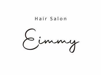 エイミー(Eimmy)