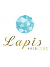 ラピス 新宿店(Lapis)