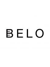 ベロ(BELO)