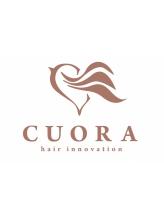 クオラヘアーイノベーション(CUORA Hair Innovation)