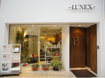 ルネックス(LUNEX)(奈良県生駒市)
