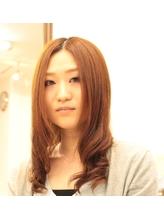 【平日新規限定】♪大人ストレート&カール♪43,530円→21,000円.0
