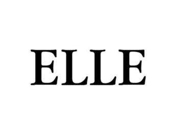 エル(ELLE)(大阪府大阪市中央区)