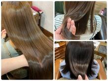 ヘアーワークショップ ジィージ 松戸店(Hair workshop Jieji)の詳細を見る