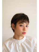 【ShuKRun 不動前】柔らか3Dショート☆.21