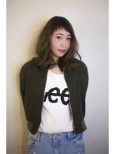 JK・JAPAN・EKS JK.17