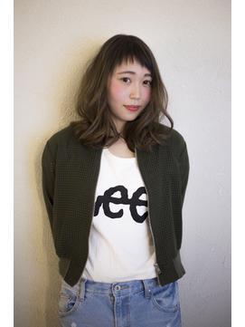 JK・JAPAN・EKS