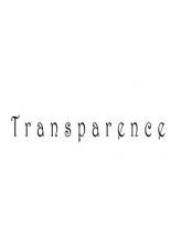 美容室 トランスパランス(Transparence)
