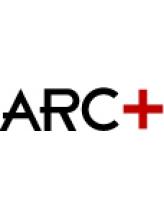 アーク(ARC+)