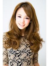 IRIe Princess Long プリンセス.28