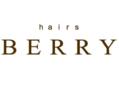 ヘアーズ ベリー 石山店(hairs BERRY)