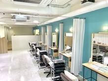 Hair Salon W