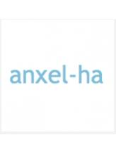 アンシェルハ(anxel-ha)