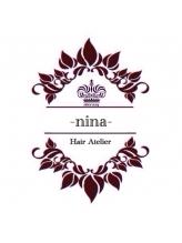 ニーナ(Nina)