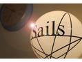 セイルズ(Sails)(美容院)